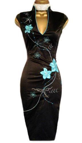 Jane Norman Dress Ebay