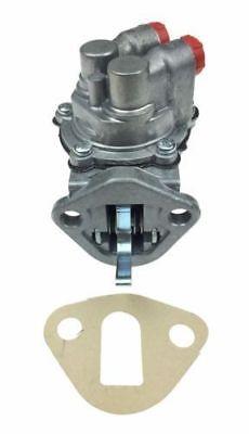 For Massey Ferguson Fuel Pump Tractors 20 135 150 230 240 245 250 265 1544 2544
