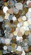 Münzen Kilo