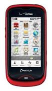 Verizon Pantech Hotshot Cell Phone