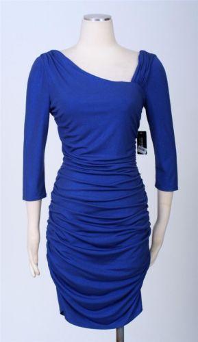 5565be6e029b Guess Dress