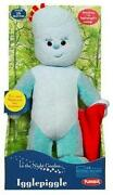 Talking Iggle Piggle