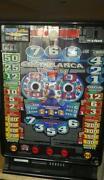 Spielautomat