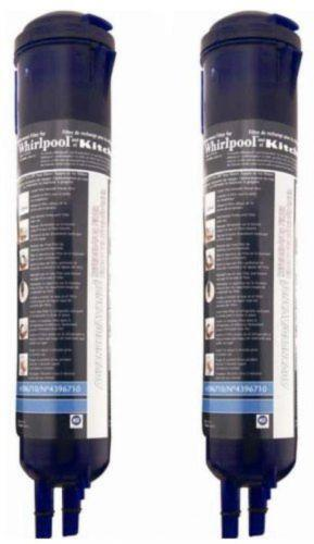 14560085 furthermore Discount Refrigerator Water Filters Low Price  High as well 322400769117 further 22630576 moreover 8 Whirlpool 4396841 Pur Fast Fill Refrigerator Water Filter 8859094921294. on push on refrigerator water filter pur