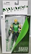 DC Direct Green Arrow