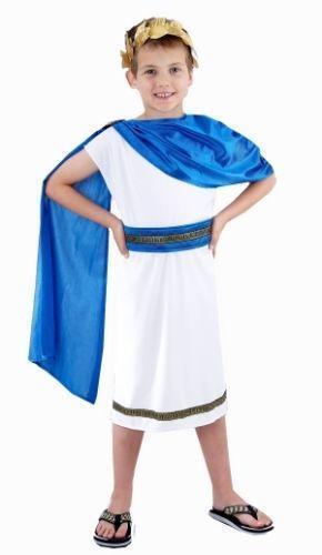 Boys roman costume ebay solutioingenieria Choice Image