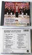Ernst Mosch CD
