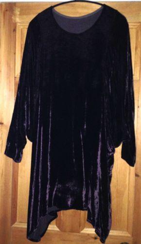 b859a5b65319 Privatsachen  Women s Clothing