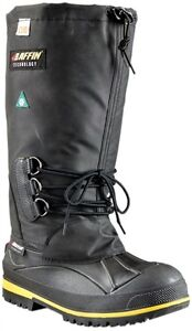 Baffin Technology Extreme Cold-Weather Boots London Ontario image 1