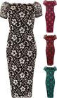 Short Sleeve Formal Dresses Bodycon Dress
