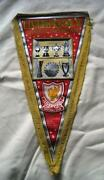 Liverpool Pennant