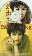 Patsy Cline CD