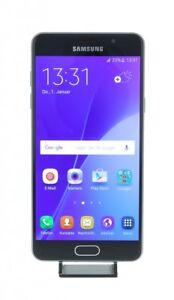 Samsung-Galaxy-A5-2016-16-GB-negro-terminal-libre-como-nuevo