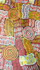 Minnie Pwerle Original Art