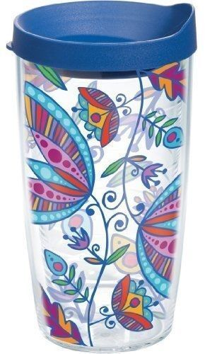 Tervis Tumblers For Sale Ebay