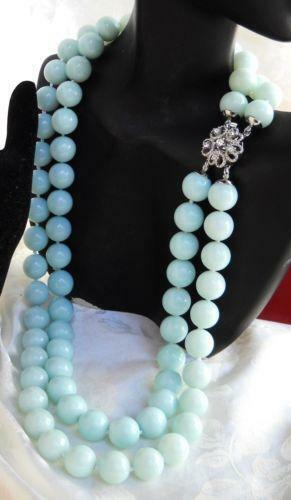 Majorica Pearl Necklace Ebay