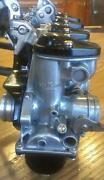 Keihin Carburetor Honda