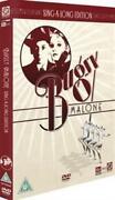 Bugsy Malone DVD