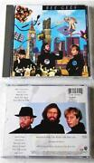 Bee Gees CD