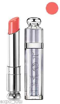 Christian Dior Addict Lipstick ** 751 Exotique