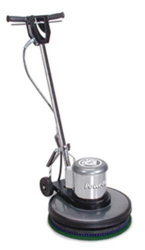 Powr Flite Cleaning Equipment Amp Supplies Ebay
