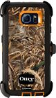 OTTERBOX Patterned Fitted Cases for Samsung Galaxy S6