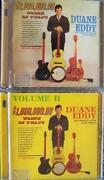 Duane Eddy CD