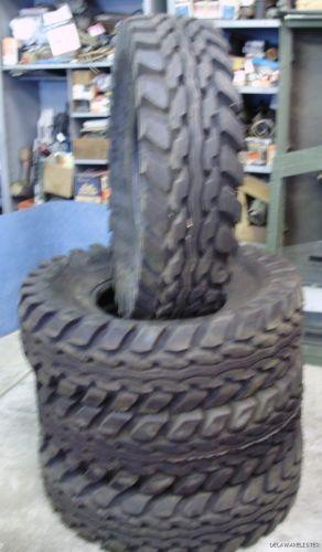 Goodyear Military Tires | eBay
