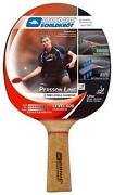 Table Tennis Racket Donic