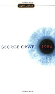 1984 (Signet Classics)