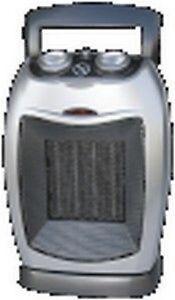 radiateur chauffage ceramique portatif electrique1800w. Black Bedroom Furniture Sets. Home Design Ideas