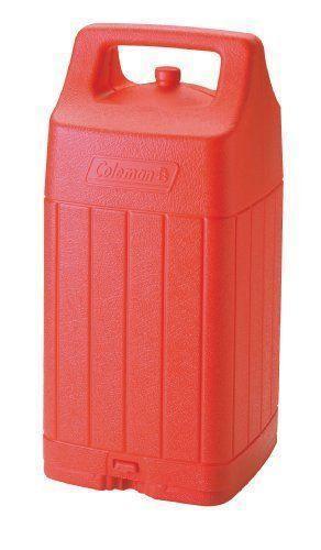 Coleman Lantern Hard Case Ebay