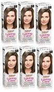 Clairol Loving Care