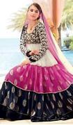 Indian Churidar Suits UK