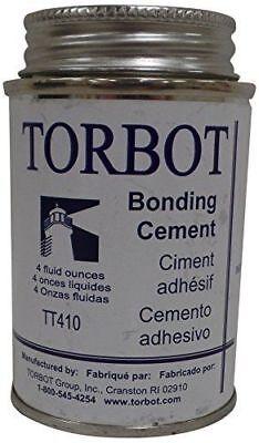 - NEW Torbot Liquid Skin Bonding Adhesive Cement, 4oz - Ostomy - Liquid Latex Glue