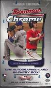 2012 Bowman Greg Bird