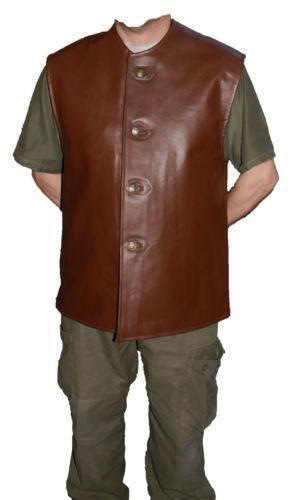Leather Jackets Ebay