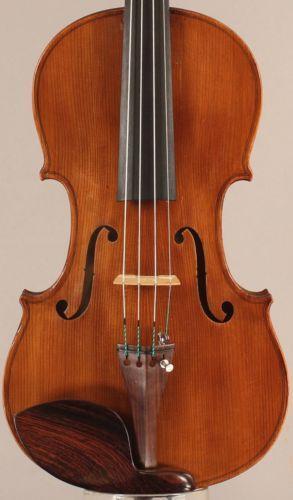 1920 Violin Ebay