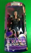 Xena Action Figure