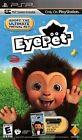 EyePet Sony PSP Video Games