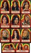 Angel Trading Cards