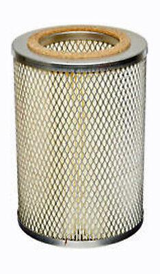 Solberg Part 850 Air Filter