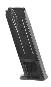 Ruger Factory Sr9 Full Size 9mm 10 Round Magazine