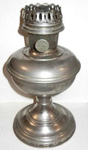 Aladdin Lamp Ebay