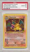 All Pokemon EX Cards