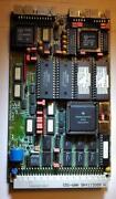 Motorola 68000