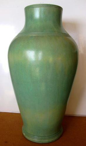 Tiffany Pottery Ebay