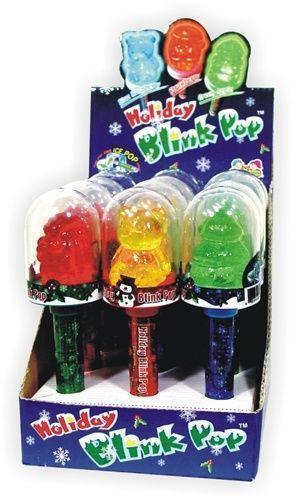 Lollipop Lights Ebay