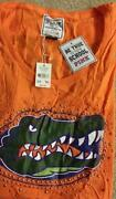 Victoria Secret Florida Gators