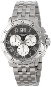 Authentic Raymond Weil watches for sale